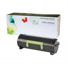Réusinée DELL S2830DN (8.5K) Toner EcoTone (HDRQ)